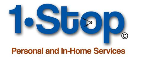 One Stop Personal and In Home Service offered at HighPoint Town Square