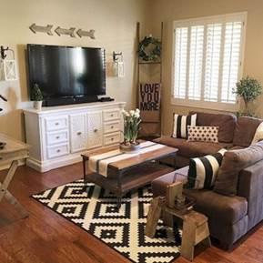 90 Best DIY Apartment Decorating Ideas.